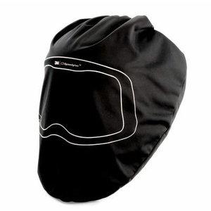Welding helmet bag G5-02, Speedglas 3M