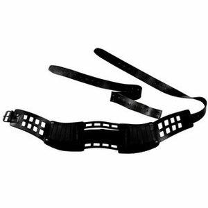 Speedglas Adflo belt, Speedglas 3M