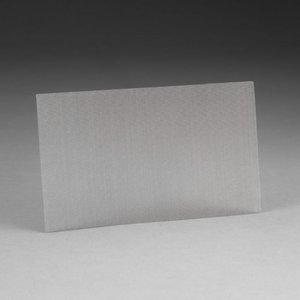 Sädemefilter Adflo, Speedglas 3M