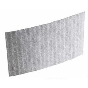 Priešfiltris, dust ADFLO, Speedglas 3M