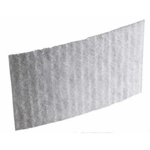 Priekšfiltrs, dust ADFLO, Speedglas 3M