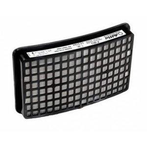 Adflo dalelių filtras P SL, Speedglas 3M
