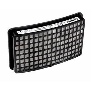 Adflo dulkių filtro rinkinys 52000171596, Speedglas 3M