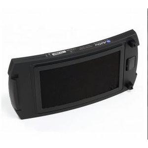 Adflo smaržas/oglekļa filtrs, Speedglas 3M