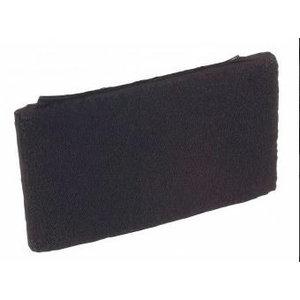 Odour filter pad, carbon ADFLO, Speedglas 3M