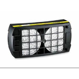 Dujų filtras A1B1E1 Adflo, Speedglas 3M