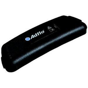Adflo baterija, standartinė, Speedglas 3M