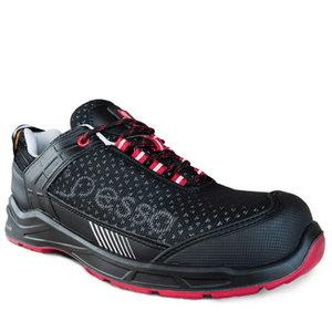 Apsauginiai batai Galaxy S1P SRC 45