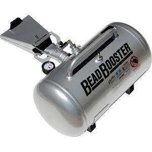 """Smūginis padangų pripūtimo infliatorius GB-38L auto 2""""valve, Winnitec"""