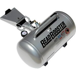 """Rehvi suruõhusüsteem ''õhukahur'' GB-38L automaatne 2"""" klapp, Winnitec"""