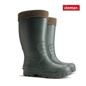 EVA boots Demar Universal 45, Pesso