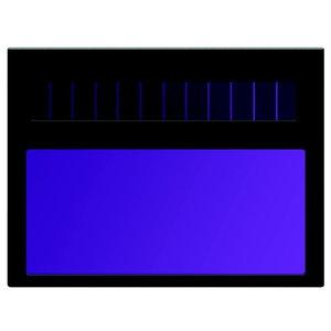 Automatiškai temstantis filtras (ADF) V913 for BH3, Jackson