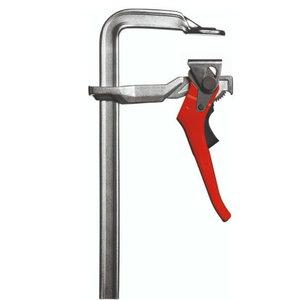 Kang-pitskruvi 200/100mm GH kuni 8500N, Bessey