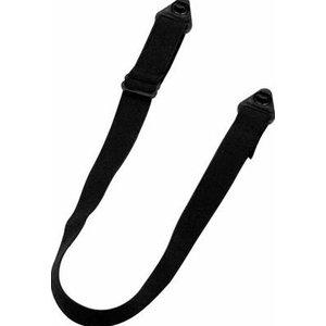 Lõuarihm, kahepunktiline, kiivrile Peltor G2000 XA007709034