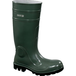 Pvc safety boots Gignac 2 41, Delta Plus