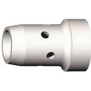 Gaasi jaotur/isolaator MB 501