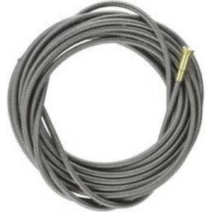 Steel liner 1,2mm 4m, Premium1