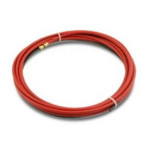 Izolēta stieples spirāle tērauda SP 401 1,0-1,2mm 5m, Premium1