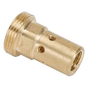 Kontaktsuudmiku adapter MB 401/501, M8