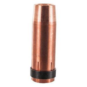 Gaasidüüs D14mm l=76mm