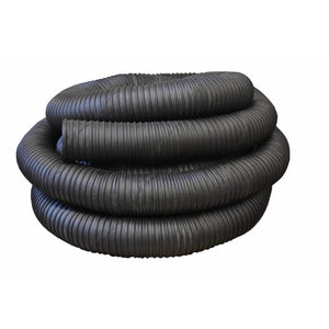 Hose 10m d=100mm up to 200°C