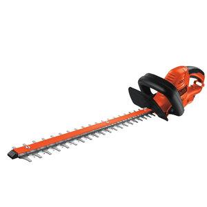 Hedge trimmer GT5055 / 500 W / 55 cm, Black+Decker