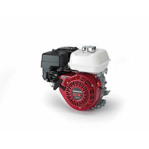 Bensiinimootor HONDA GX120UT3 SG24