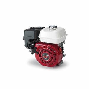 Motor Honda horiz.61,7/19,05mm