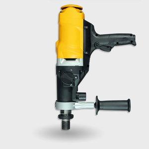 Dimanta urbšanas iekārtas  komplekts H150+CBMH160, Cedima