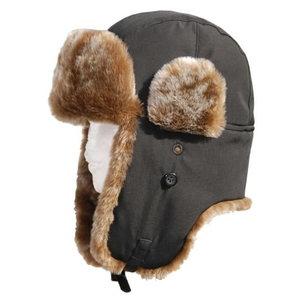 Žieminė kepurė Tundra 59