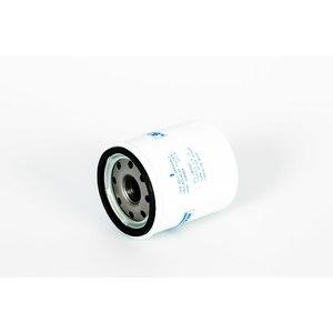 Eļļas filtrs transmisijai CC 1224 KHP G 700, MTD