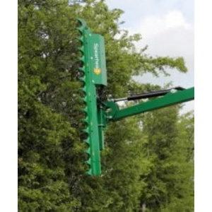 Poomniiduki tööseade Spearhead HL 150