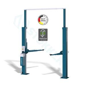 2-post lift POWER LIFT HF 3S 4000 UNI 4T, Nussbaum