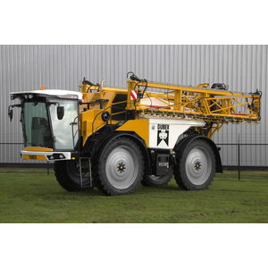 SP Field Sprayer HT 160, Dubex