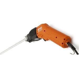 320W hot foam cutter with 25cm cutting knife