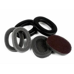 Higienos rinkinys ausinėms, 3M