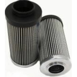 Filter Parker FTCE1A10Q, SF-Filter