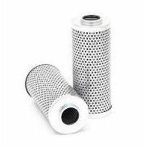 Hidraulikas filtrs, SF-Filter
