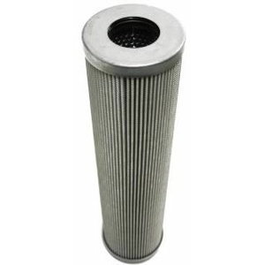 Hydrailic filter Manitou MT/MCL, SF-Filter