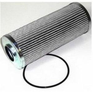 Oil Filter Hydraulic VALTRA 20639610, SF-Filter