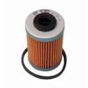 Filtras alyvos 1D60-1D80, SF-Filter