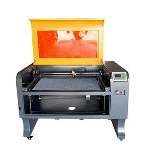 Lasergraveerimise seade IE6090