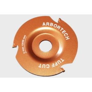 Lõikeketas Tuff 115mm, Arbortech