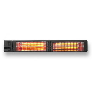 Infrared heater PREMIUM IRAS RC-3kW, Hipers