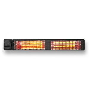 Infrared heater PREMIUM IRAS RC-3kW