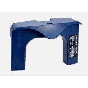 Battery PAPR R60 Airmax Elite, Jackson