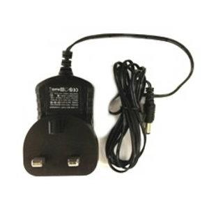 Akulaadija PAPR R60 Airmax