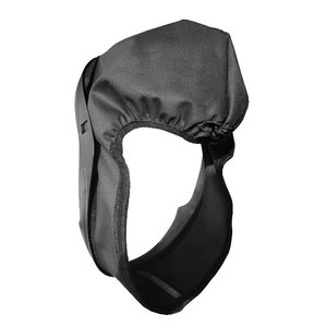 Face seal standard for welding mask WH70, Jackson