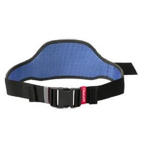 Waist belt PAPR R60 Airmax, Jackson