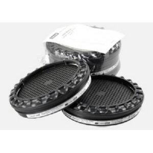 Osakeste filter PAPR P3 R60 Airmax Elite-le P R SL